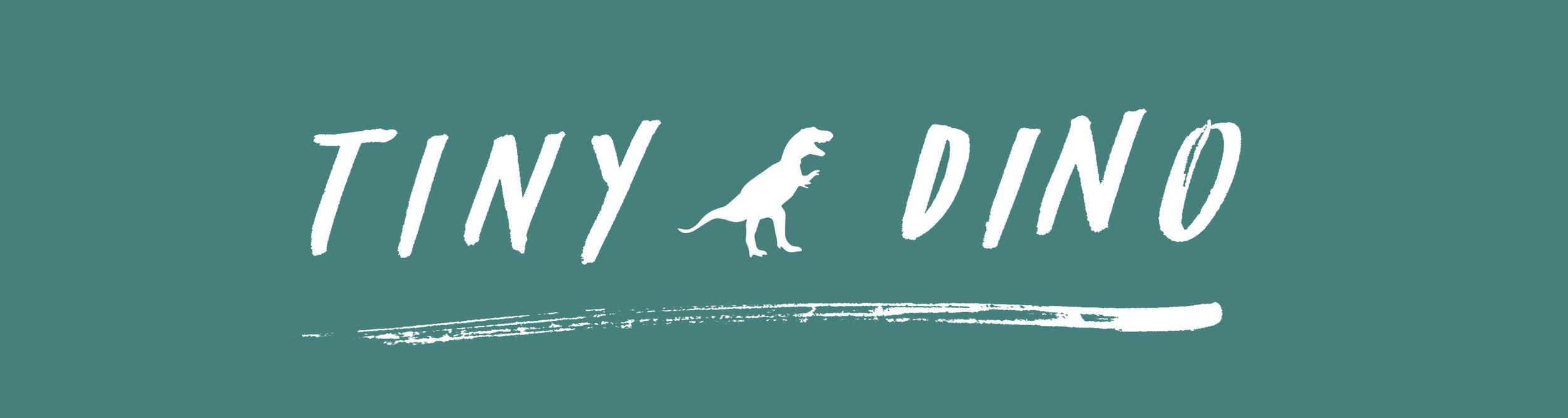 Tiny Dino Banner.jpg