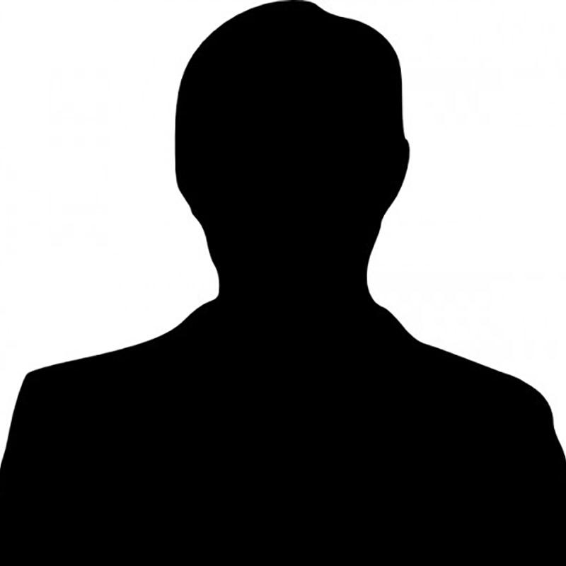 Mr TA   Non-executive Director