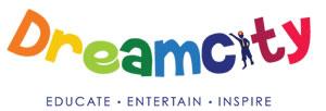 dreamcity-logo-300.jpg