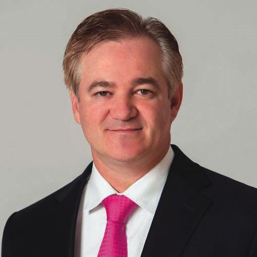 Thomas Liquard   Non Executive Director