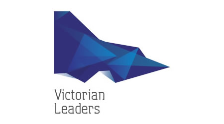 vic-leaders-logo.jpg