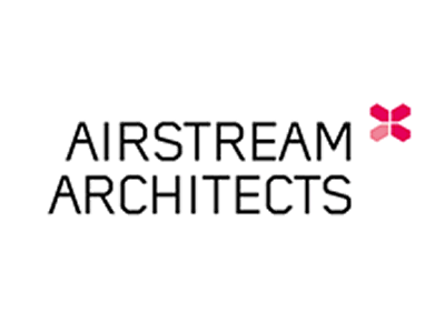 airstream-architects2.png