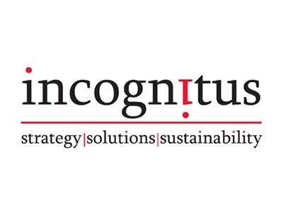 incognitus.png