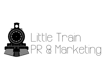 little-train.png