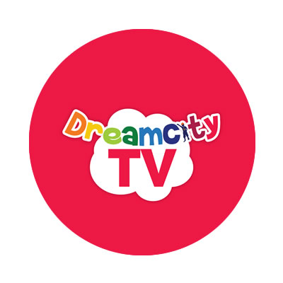 TV STUDIO - Lights, camera, action! Welcome to Dreamcity TV. Reporting live throughout the city, interviewing the biggest names and live breaking news. Control the camera as camera crew or become one of our talk show presenters.