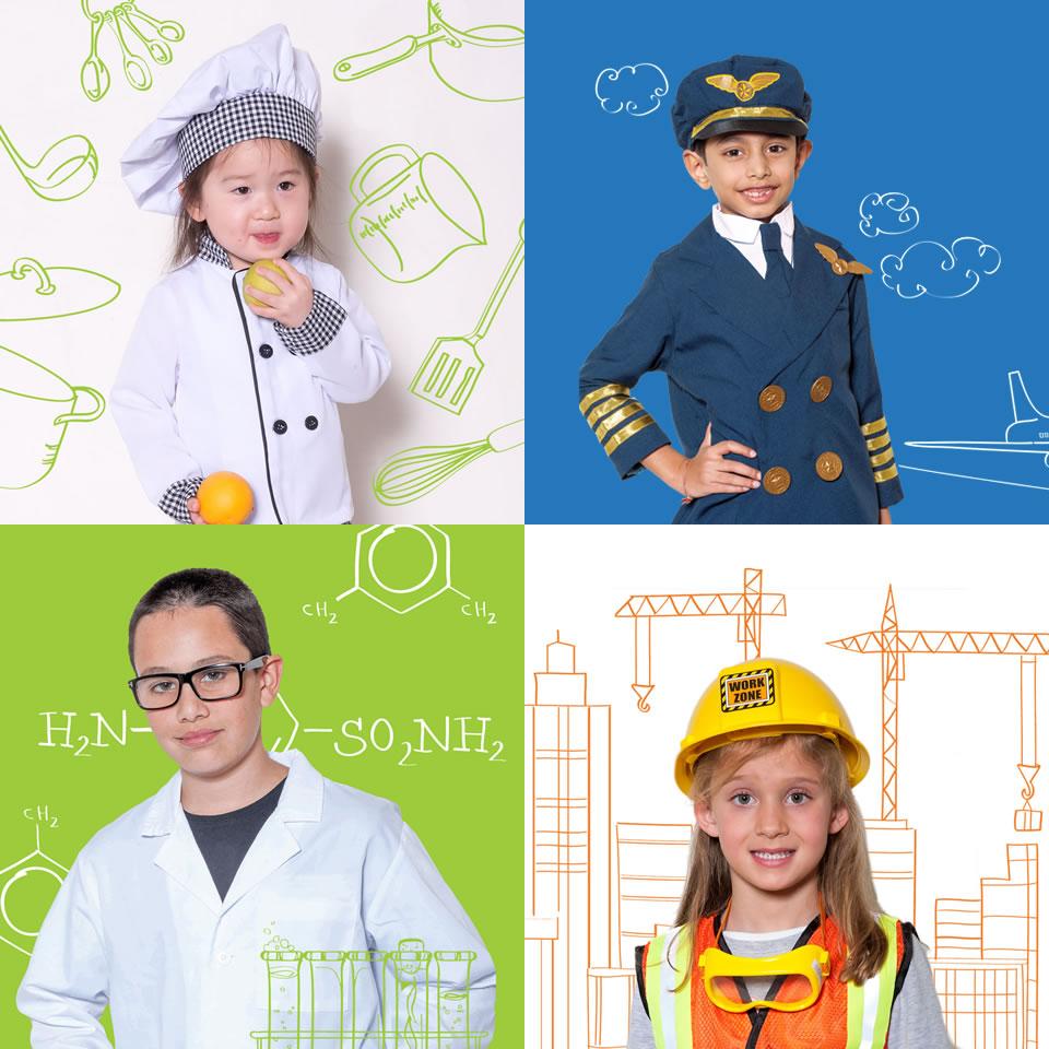 kids-careers.jpg