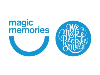 magic-memories.png