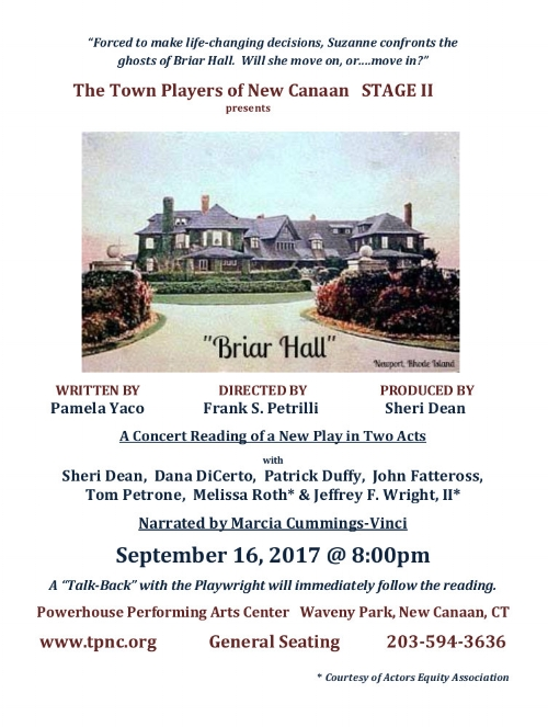 BRIAR HALL Midtwon Poster with cast and caption.jpg