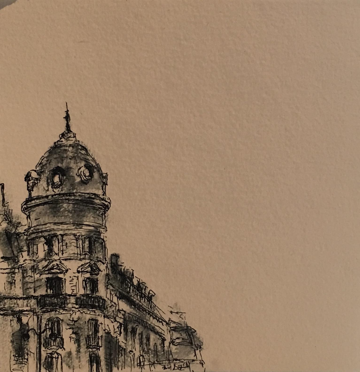 Paris Sketch.jpg