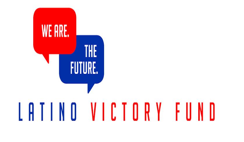 Latino Victory Fund -