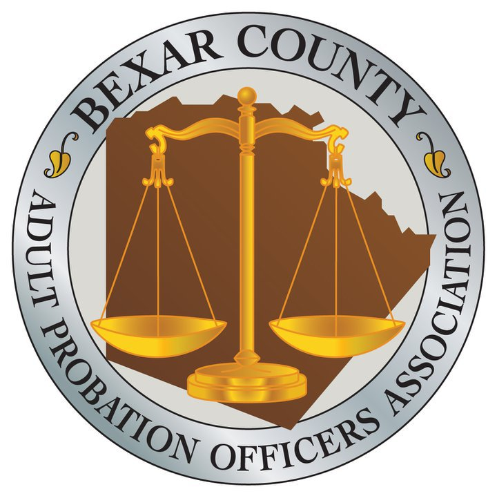 Bexar County Adult Probation Officers Association -