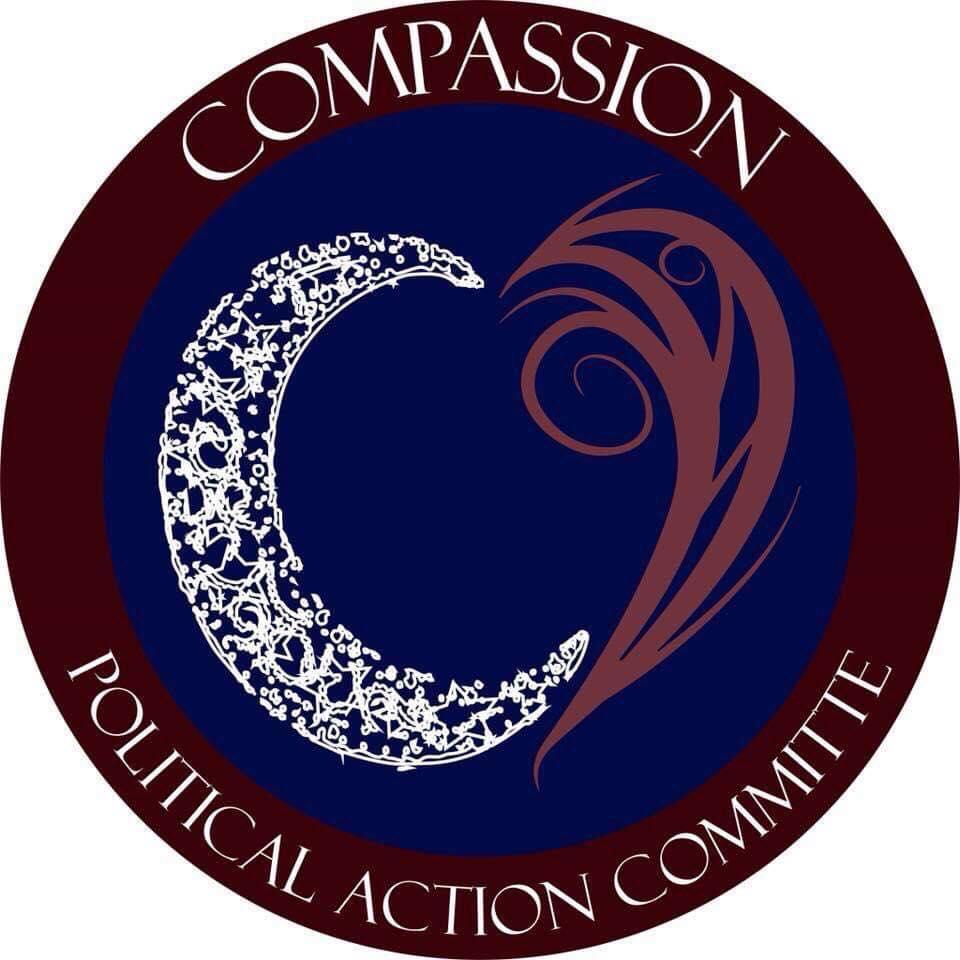 Compassion -