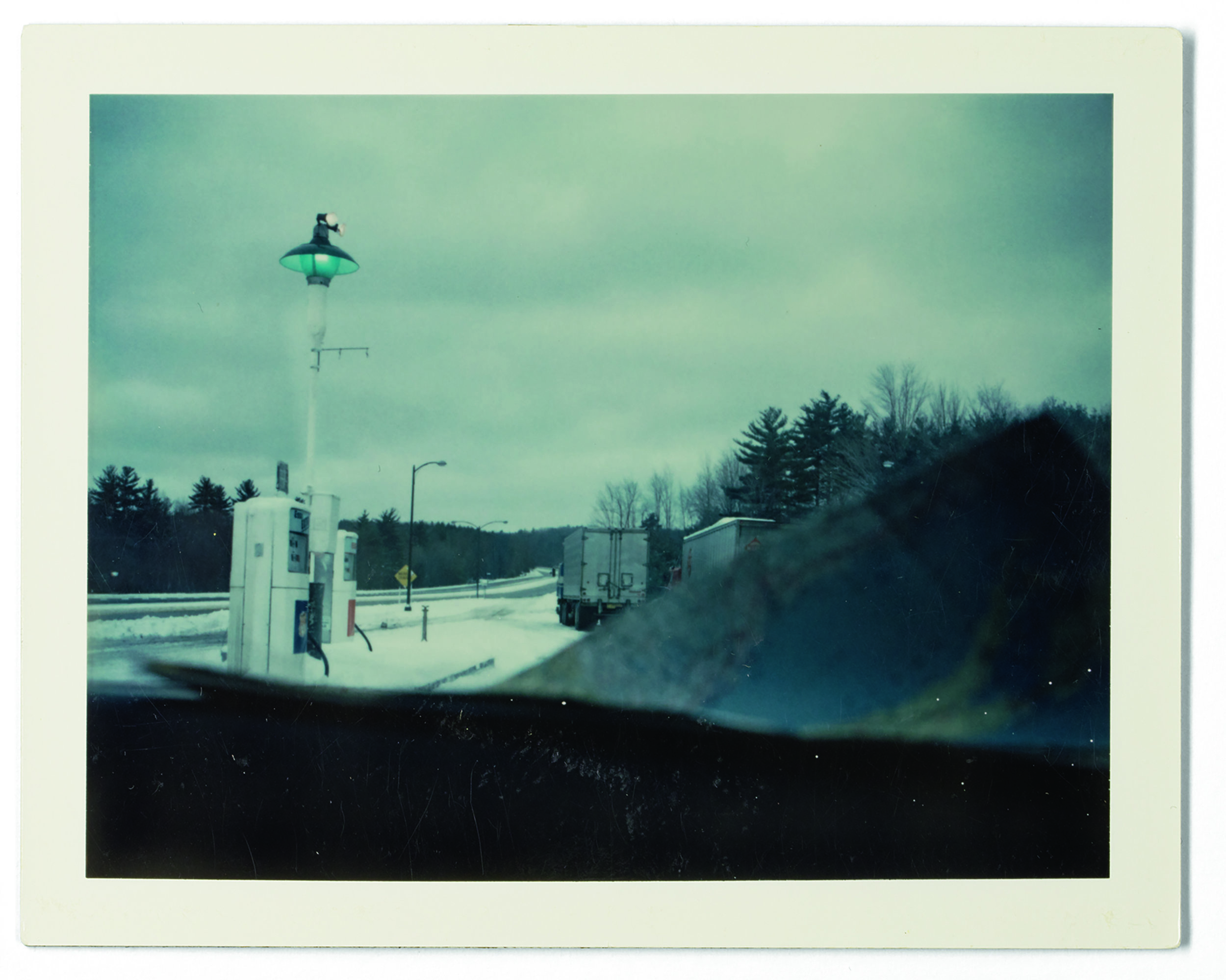 06_ Press Images l Wim Wenders l On the Road to New England, 1972.jpg