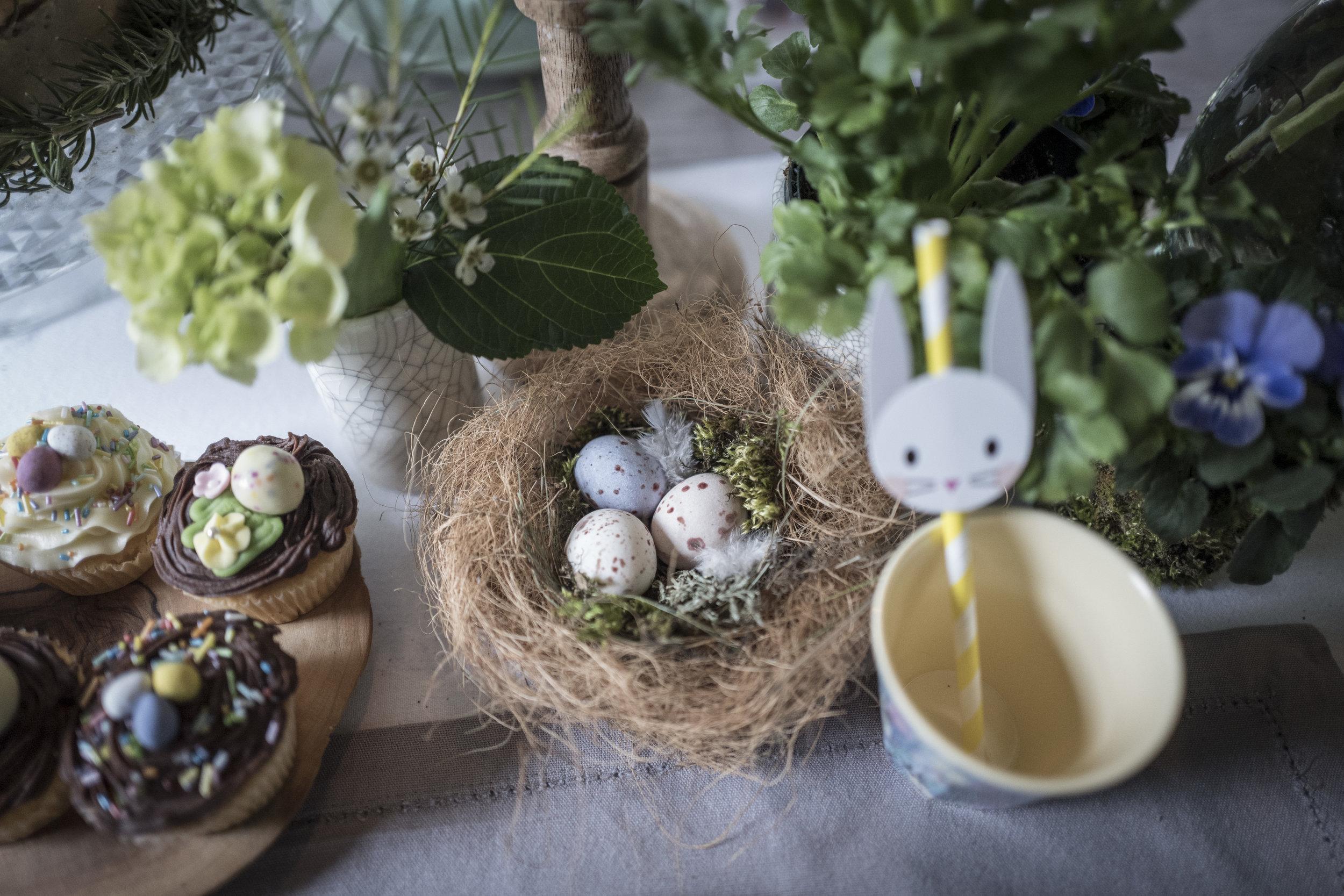 Easter 017.JPG