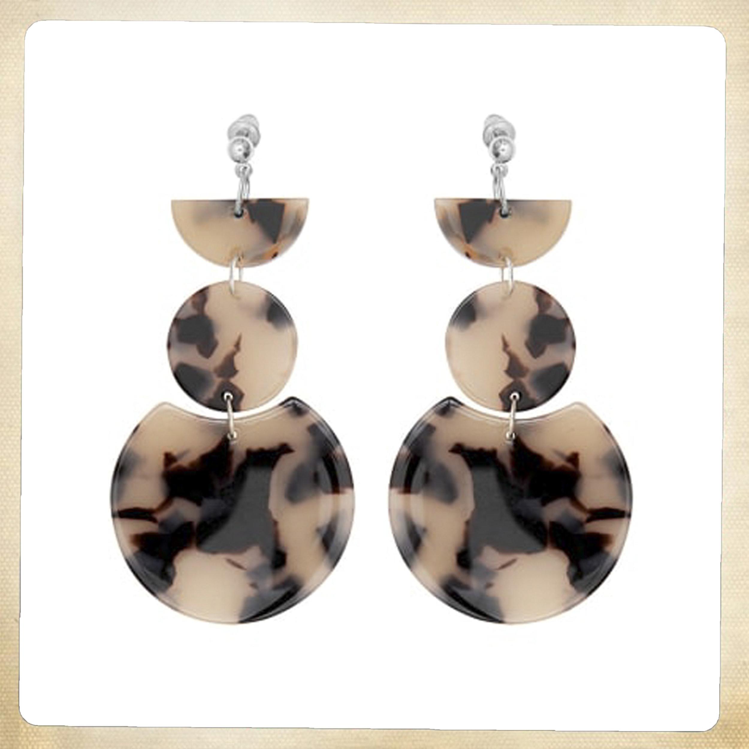 New earrings.jpg