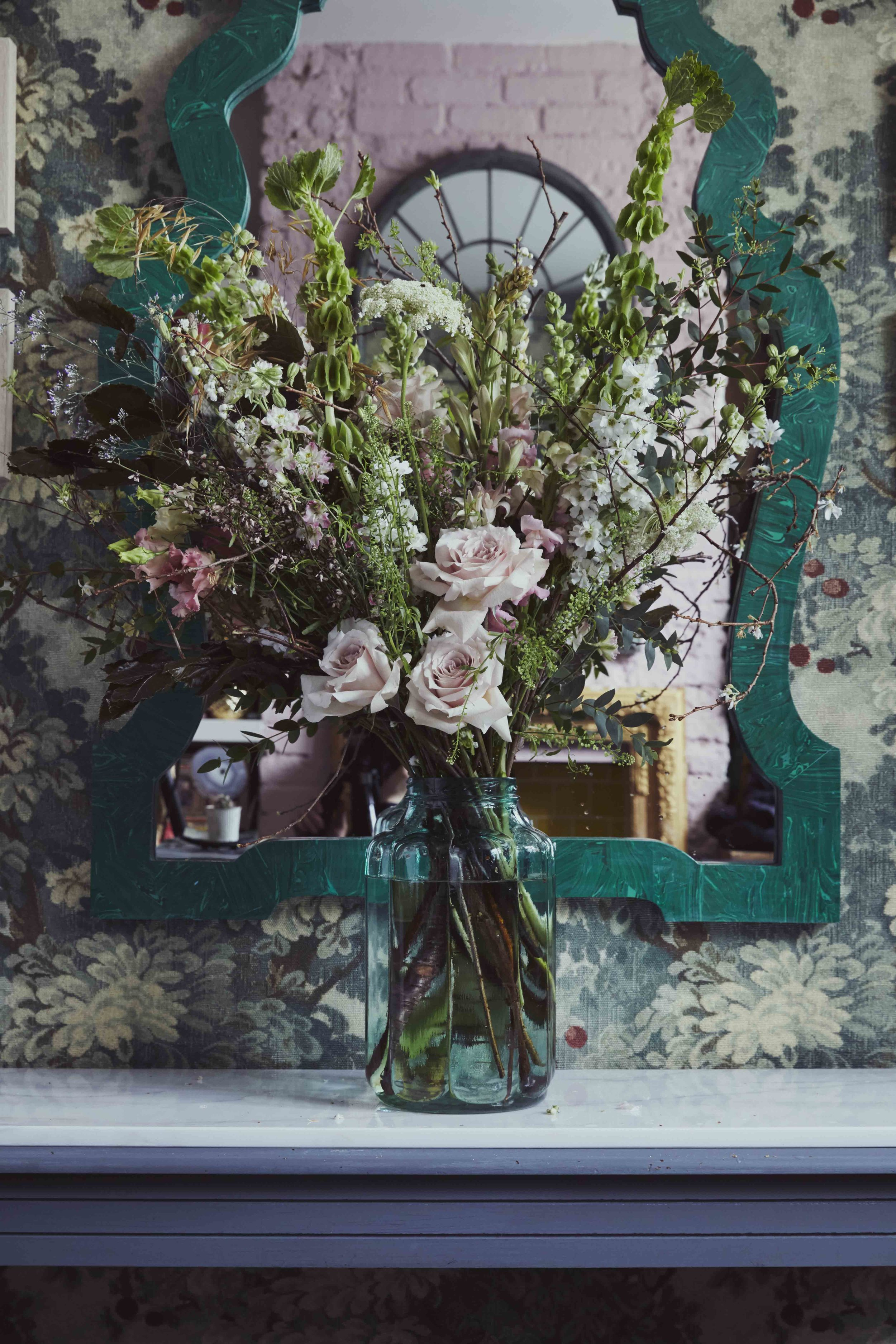 living with flowers 7.JPG