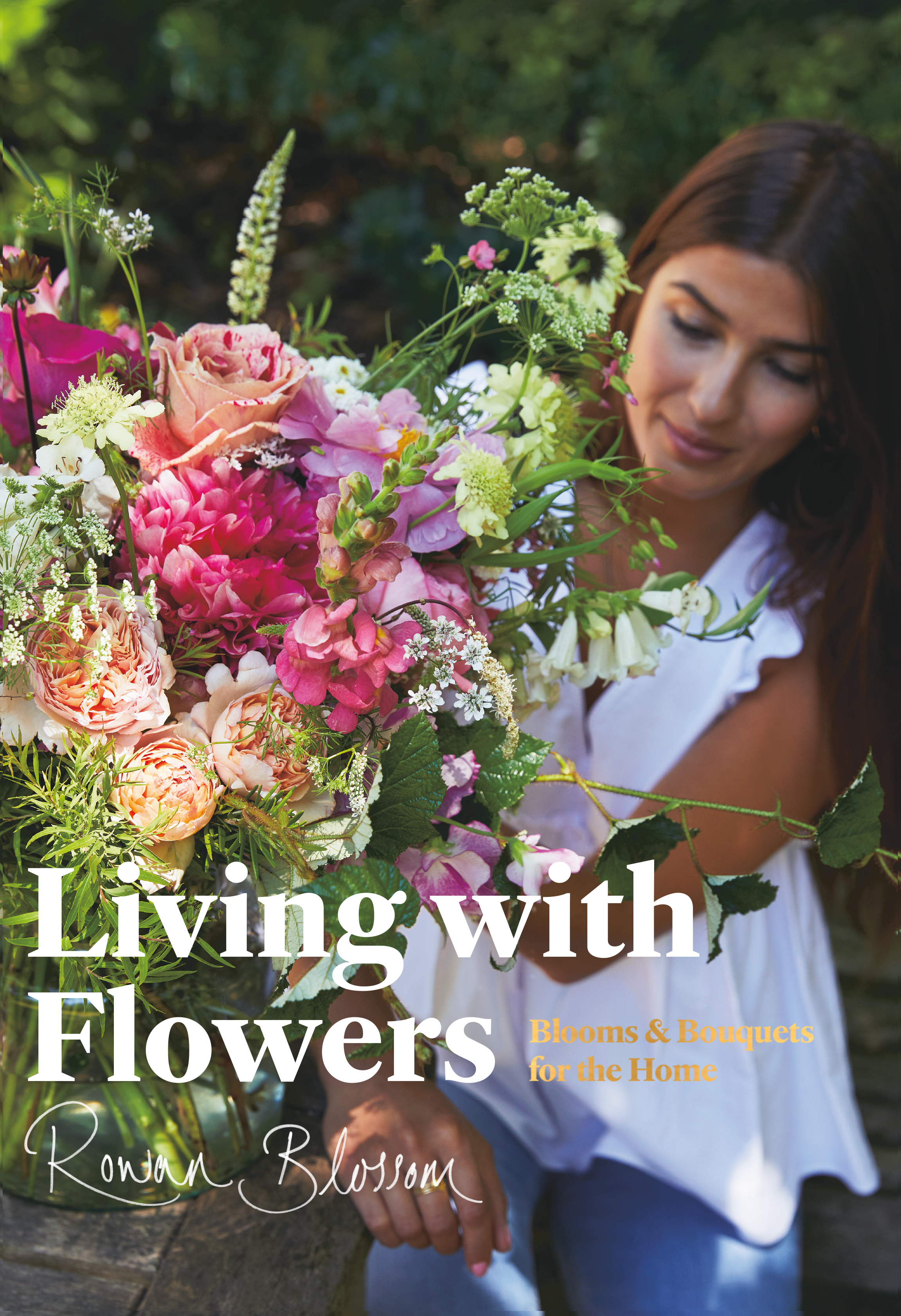 living_with_flowers_cover_mock_up_2.jpg