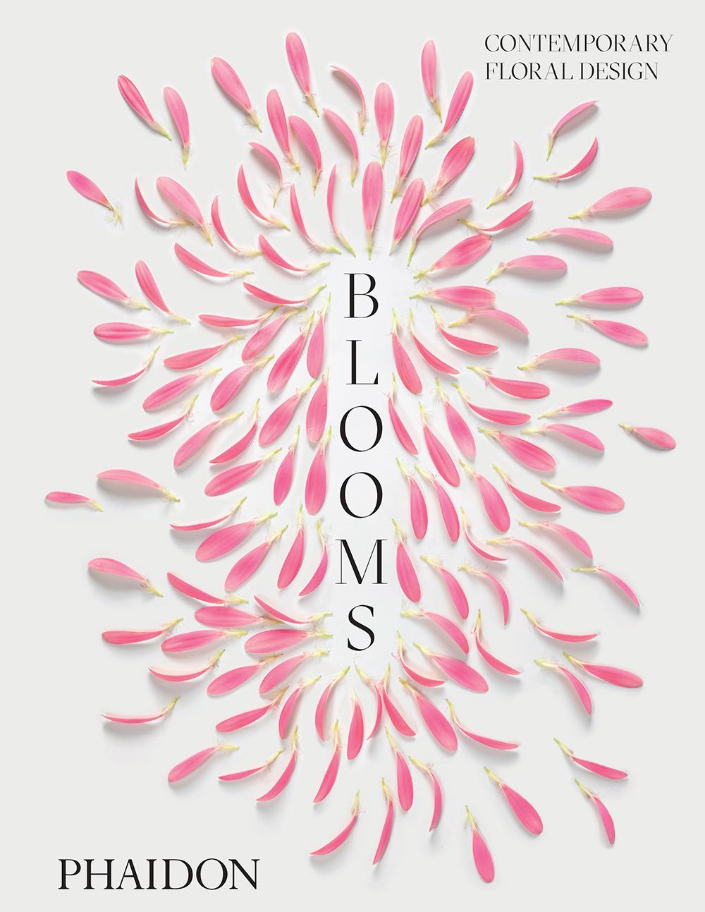 Blooms 2D.jpg