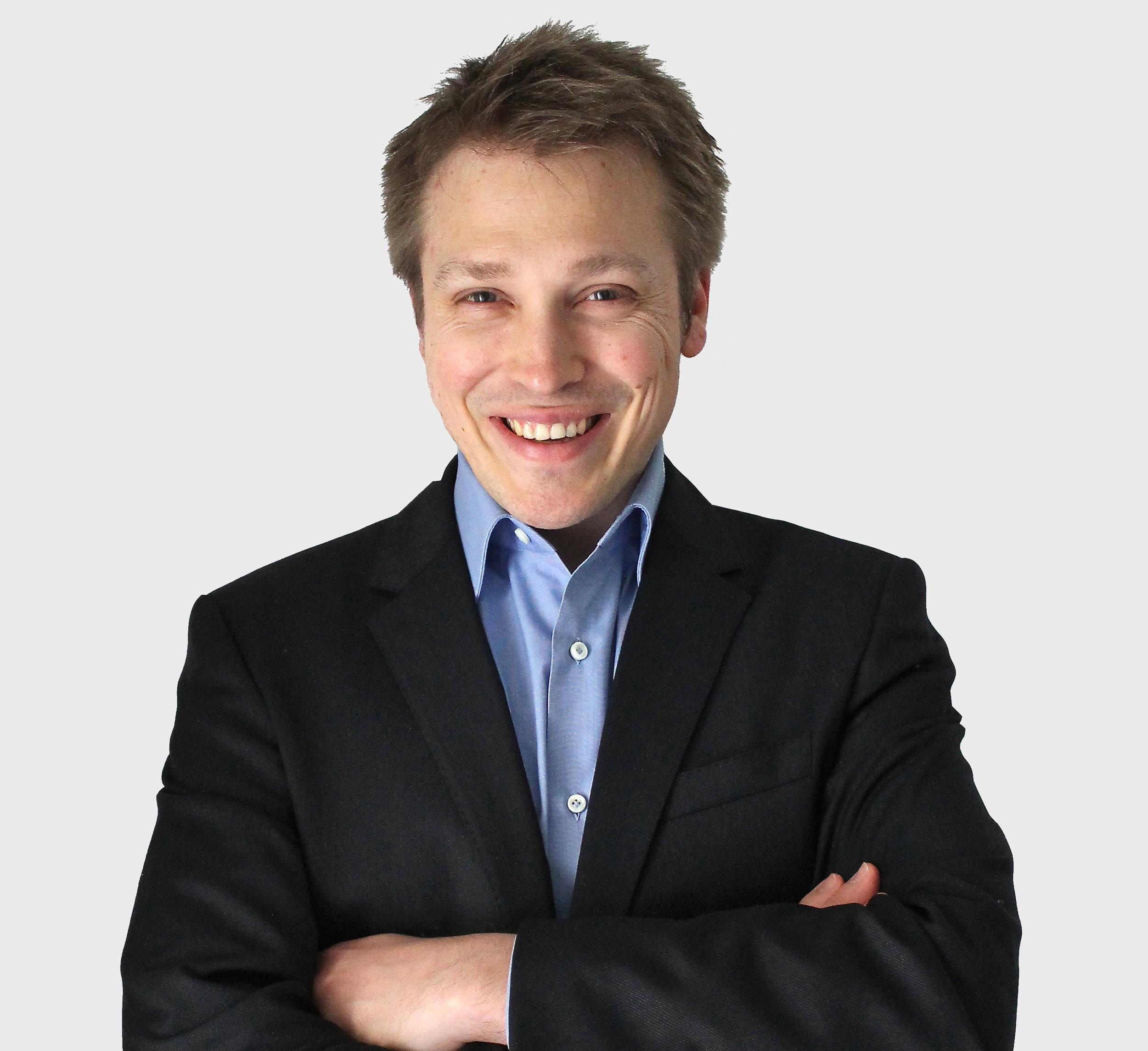 United Kingdom - Jukka Rovamaajukka.rovamaa@paptic.com