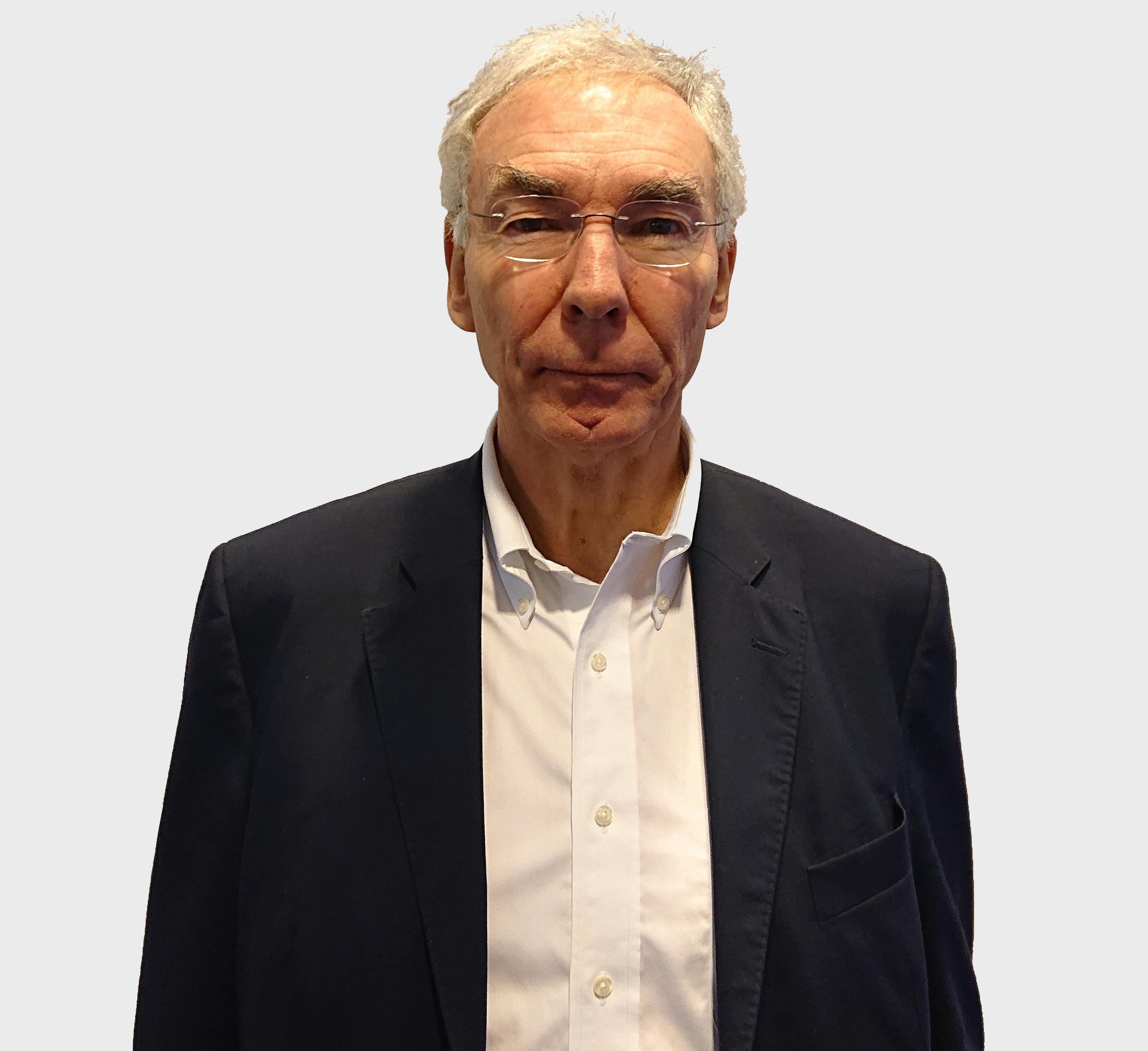 France - Arnaud Jouvancearnaud.jouvance@paptic.com