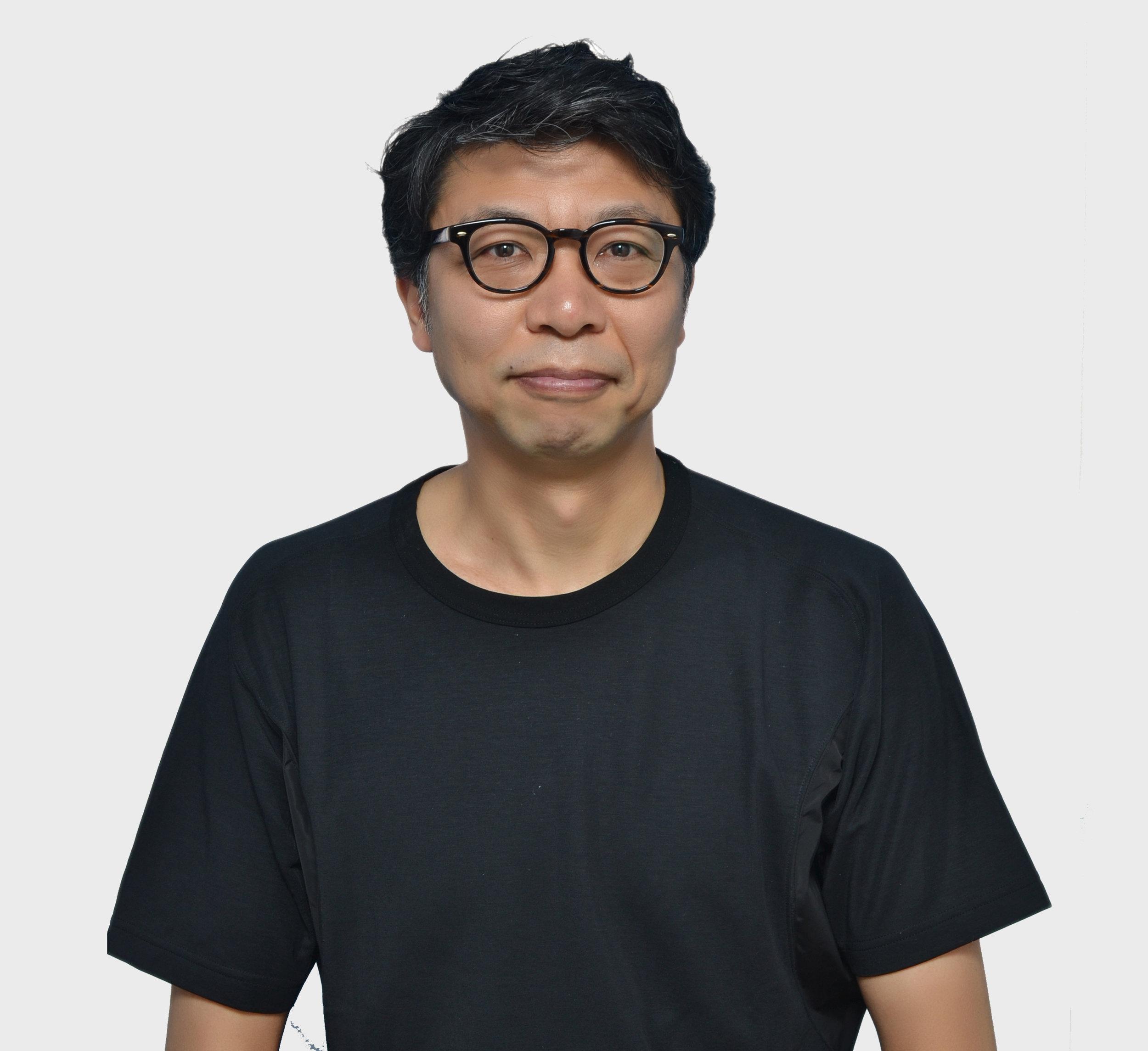 Japan - Keita Fujiwarakeita.fujiwara@paptic.com