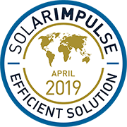 Solar impulse_Logo.png