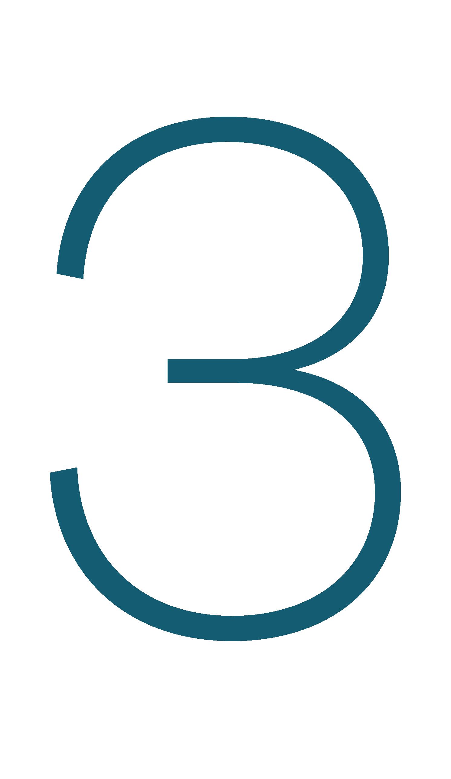 可重用性——消费者愿意多次重用Paptic®,因为它的外观和感觉。betway必威安卓必威app精装版苹果版它的技术性能、耐磨性和可折叠性支持了它的可重复使用性。