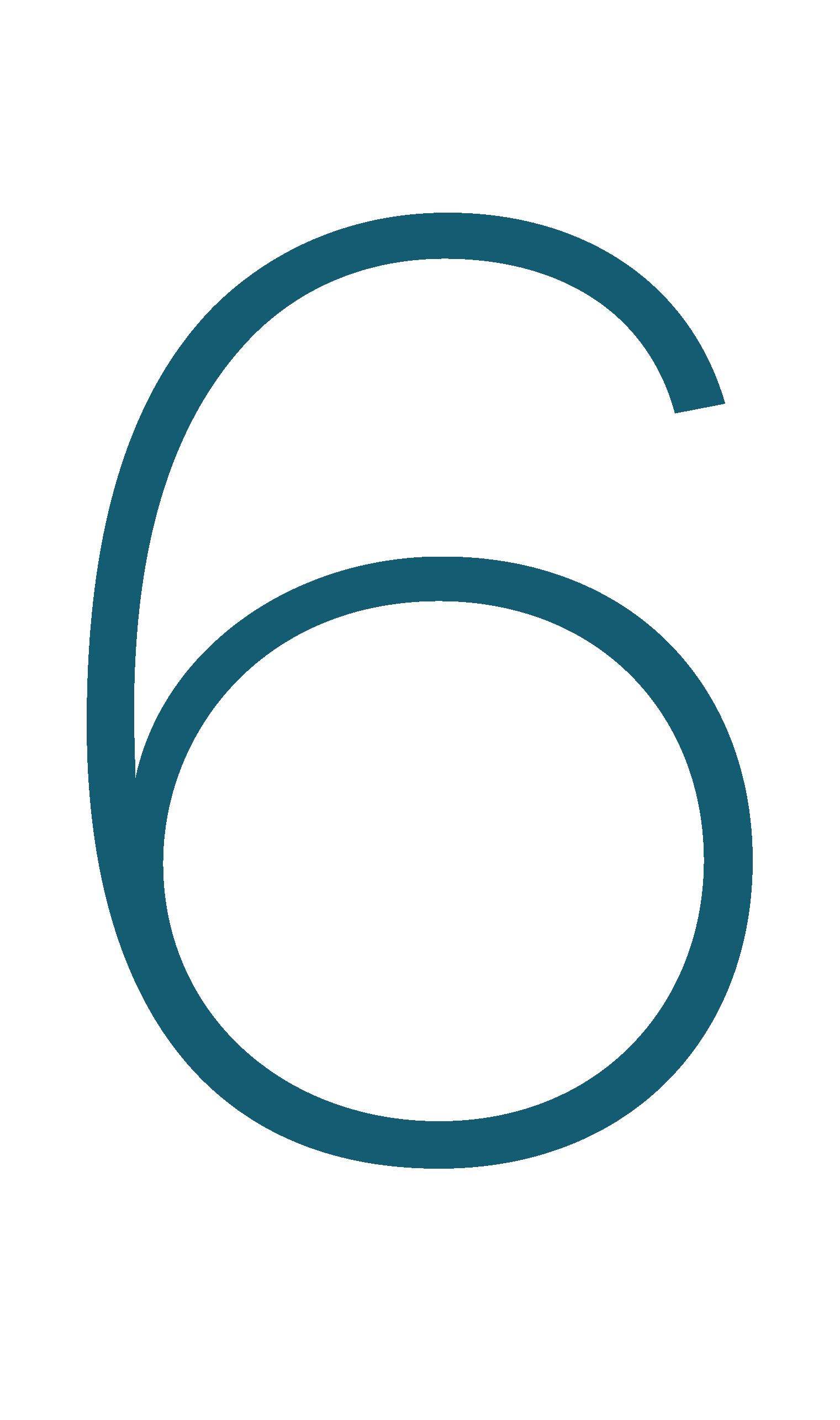 循环经济-生产Paptic®不需要新的基础设施或机器。betway必威安卓必威app精装版苹果版必威app精装版苹果版betway必威安卓Paptic®可以在现有的纸张转换生产线上生产。