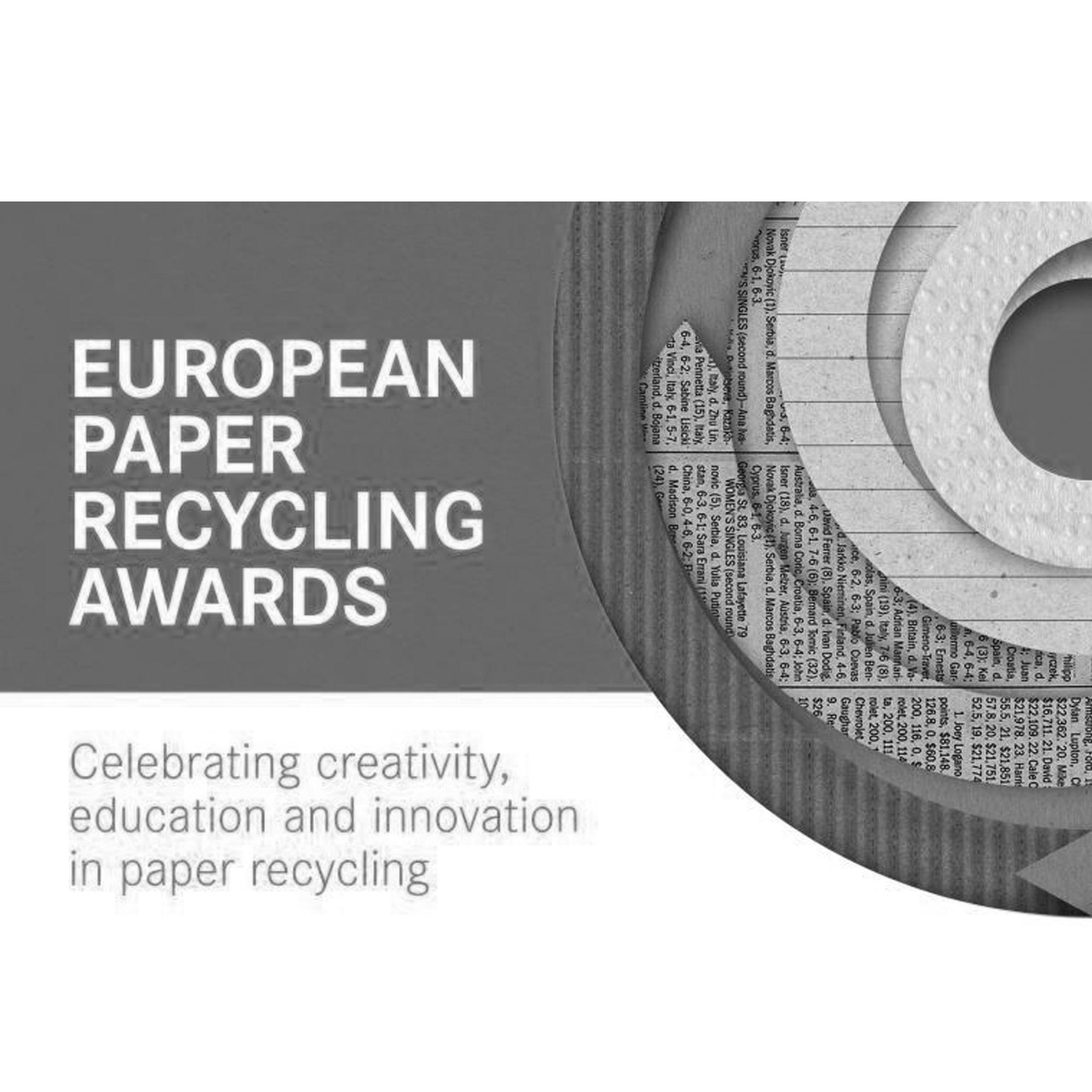 recycleaward.png