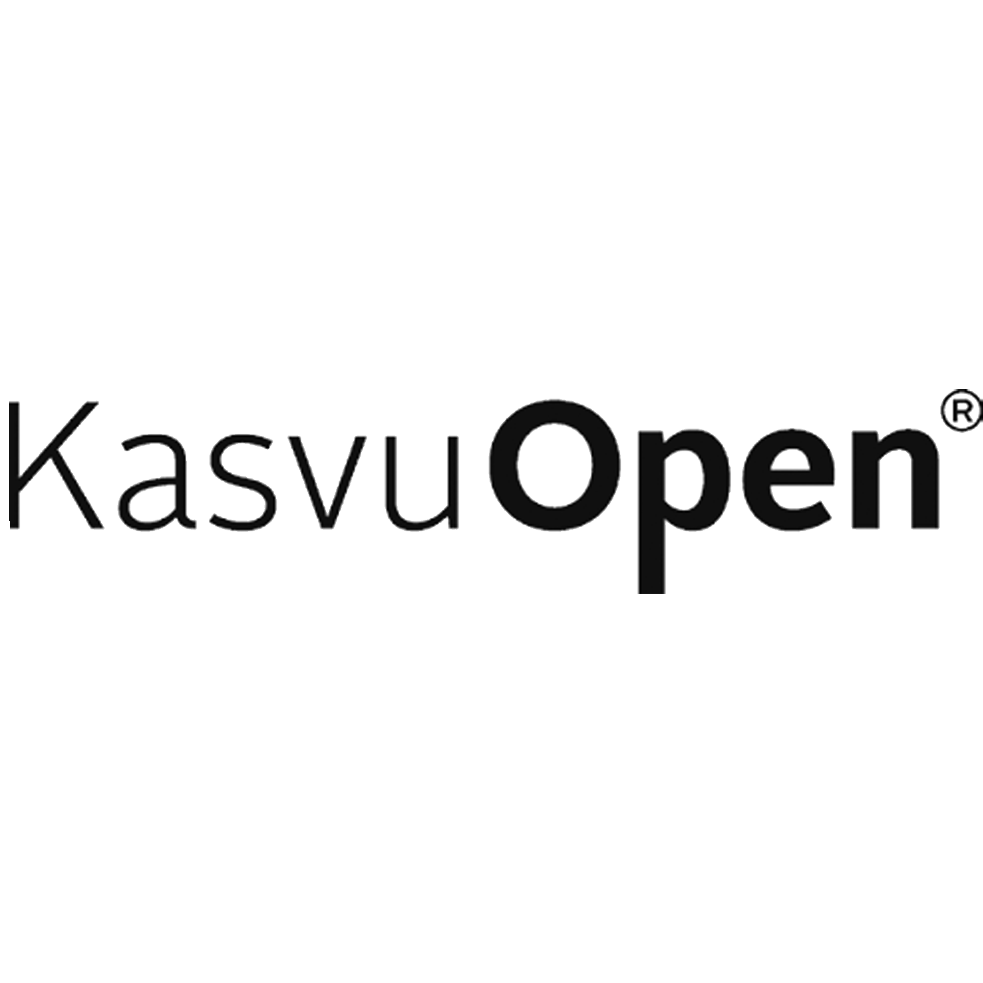 kasuopen.png