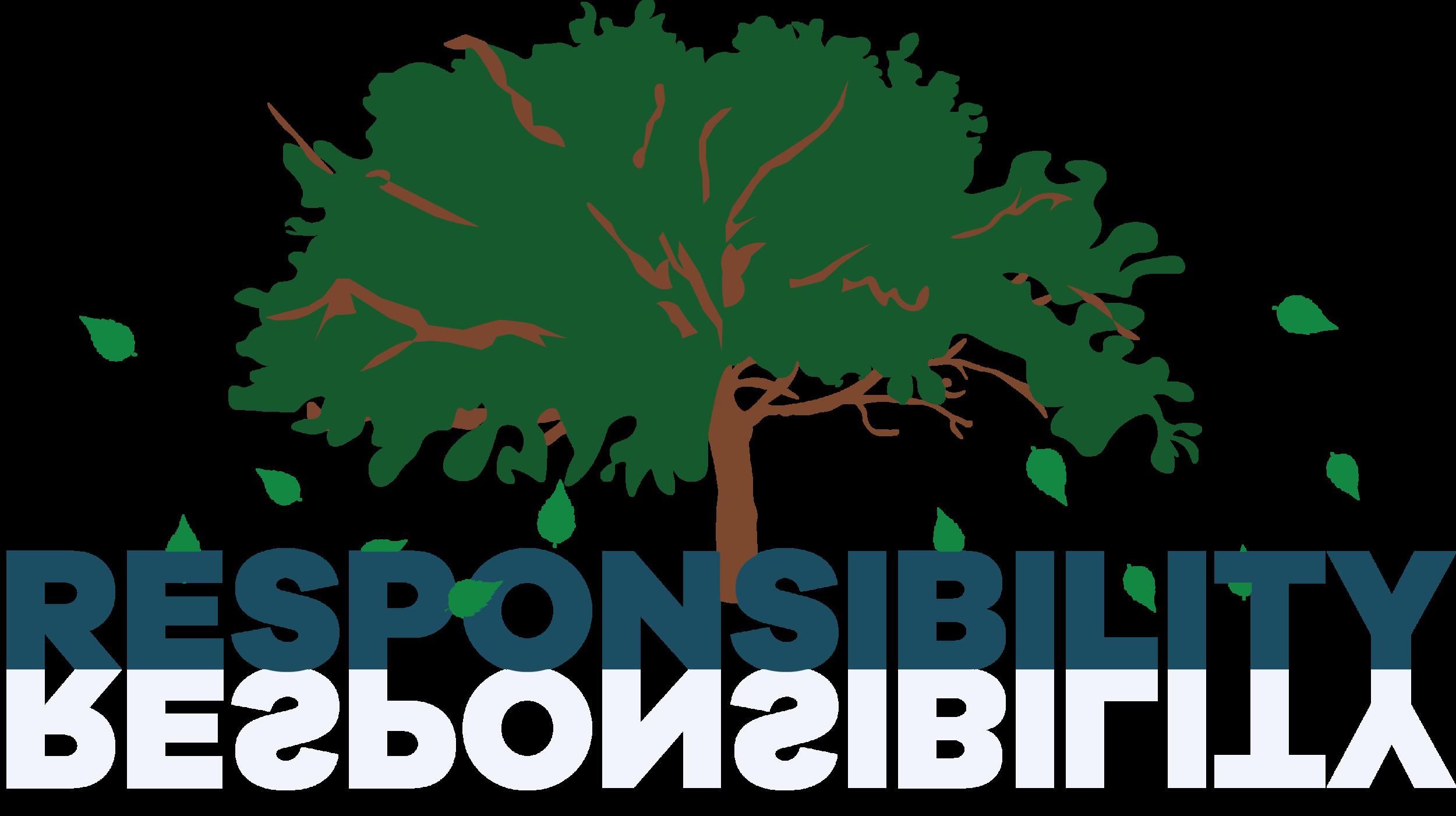 责任-我们觉得我们不仅对自然负责,也对我们的客户和消费者负责。为我们的客户提供易于使用的、消费者首选的可再生材料,我们可以加速迈向更美好世界的运动。