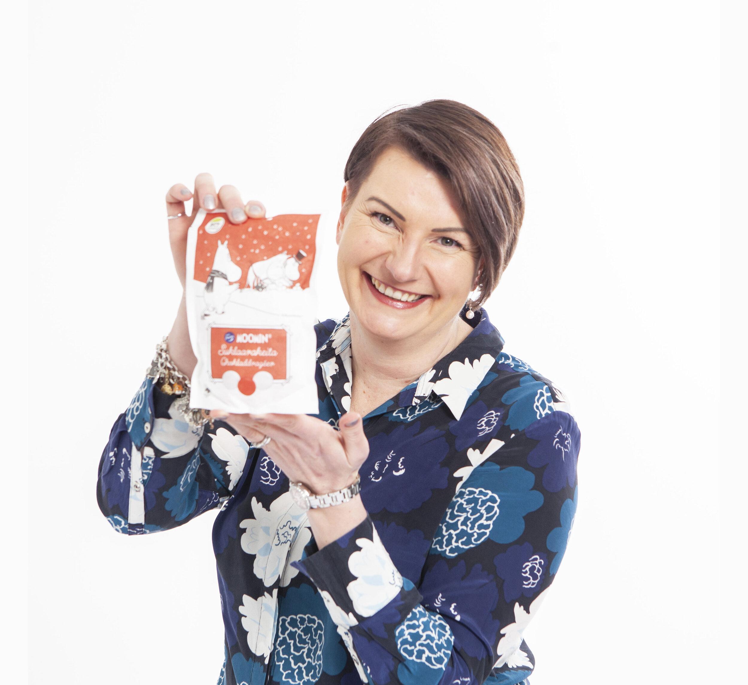 Katja Jokiaho -业务发展经理flexible Packagingkatja.jokiaho(at)www.gatemotion.com必威app精装版苹果版