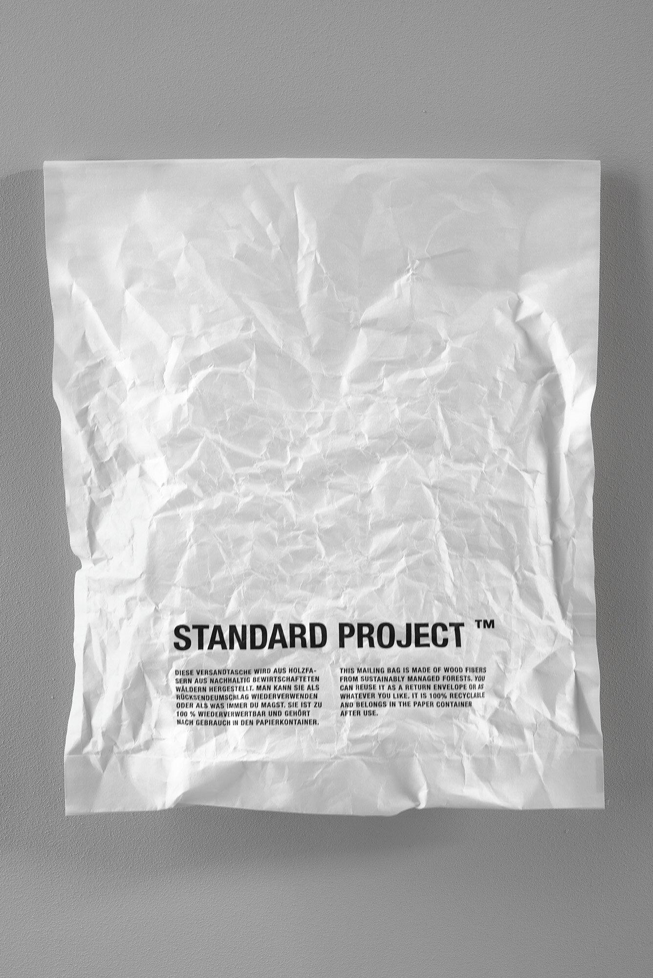 标准-Project-mail-Bag-01.jpeg