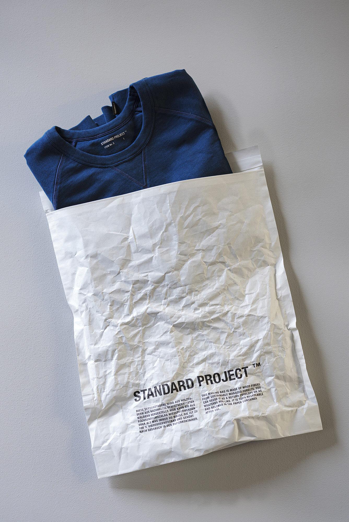 标准-Project-mail-Bag-02.jpeg