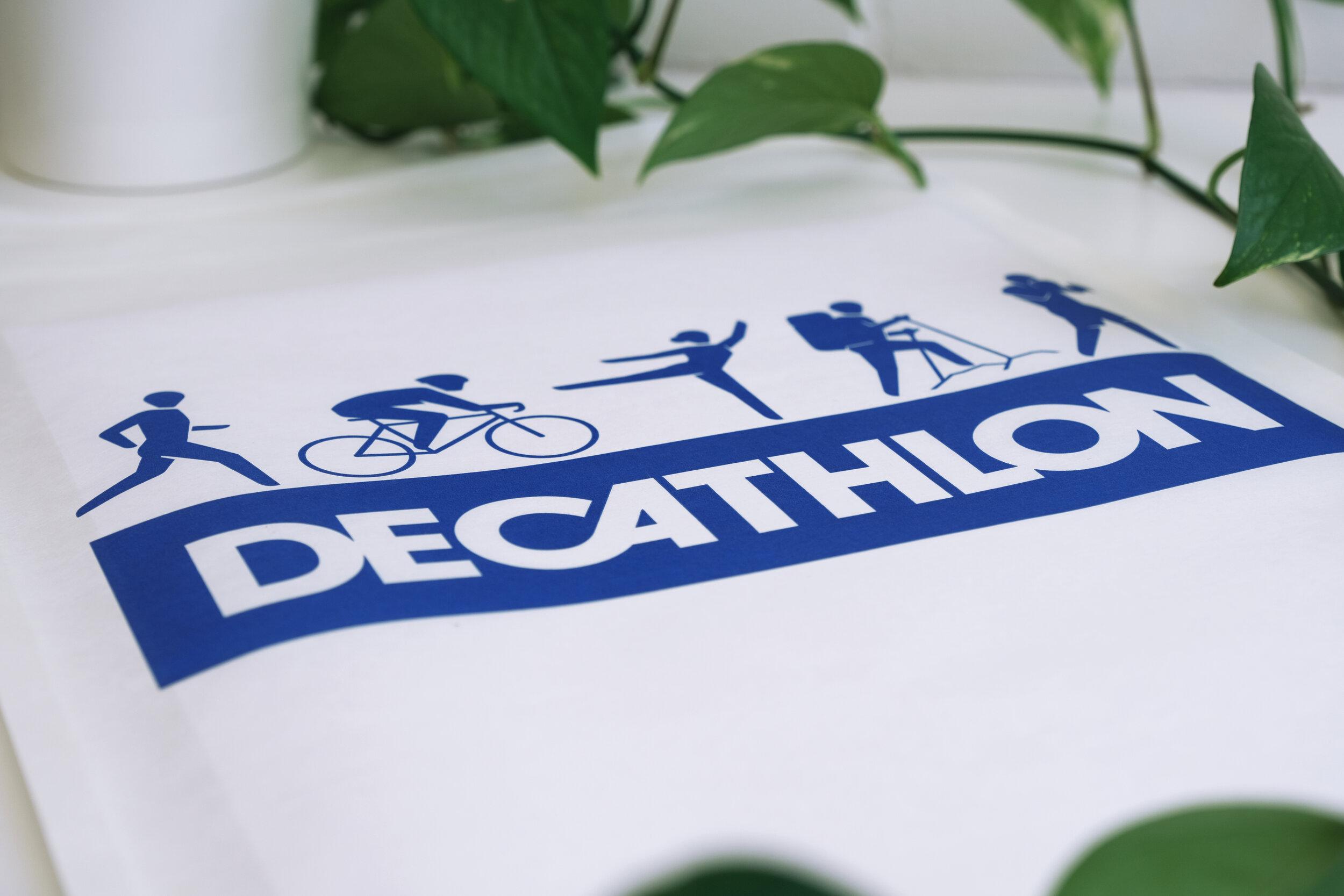 Decathlon2psd.jpg