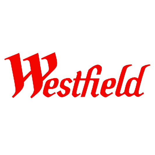 westfield-01.jpg