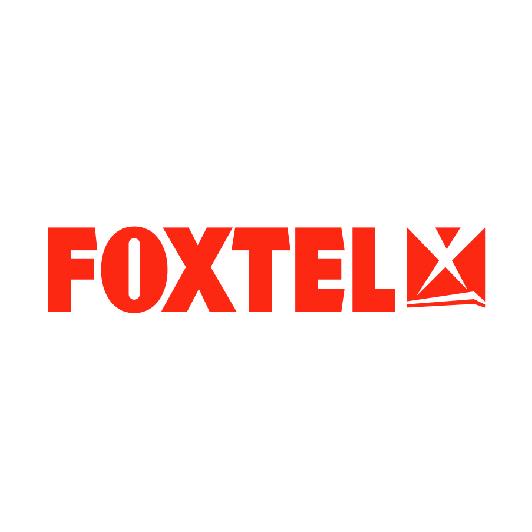 foxtel-01.jpg