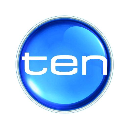 ten-01.jpg