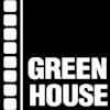 GREEN BROOOR.jpg