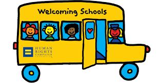 logo welcoming schools.png
