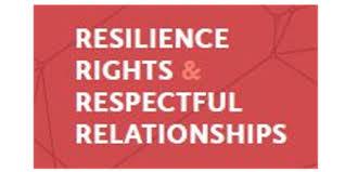logo RRRR.jpeg