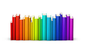 logo books.jpeg