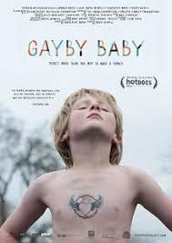 logo Gayby baby.jpeg