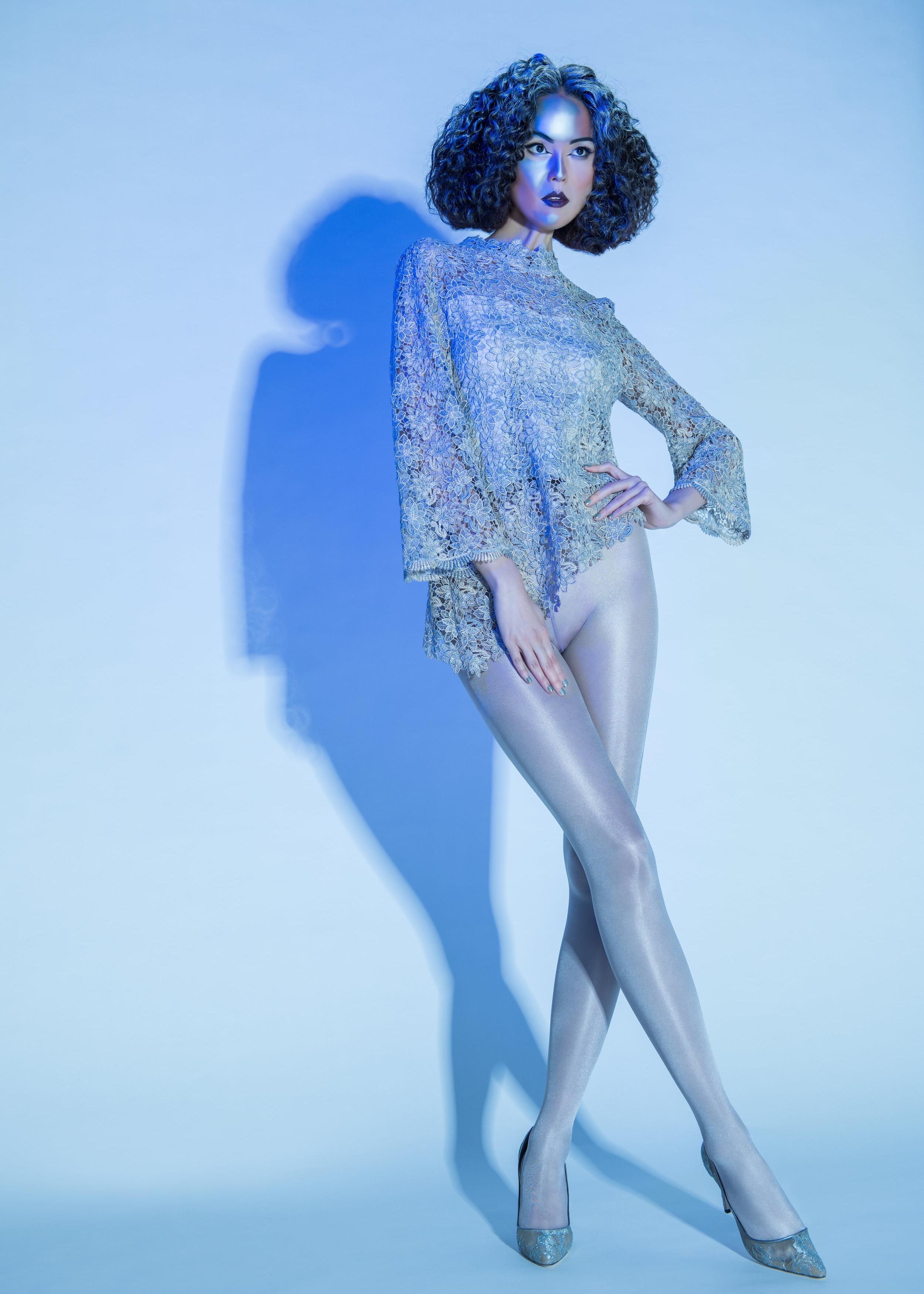 Futuristic Shoot Grey Legs.jpg