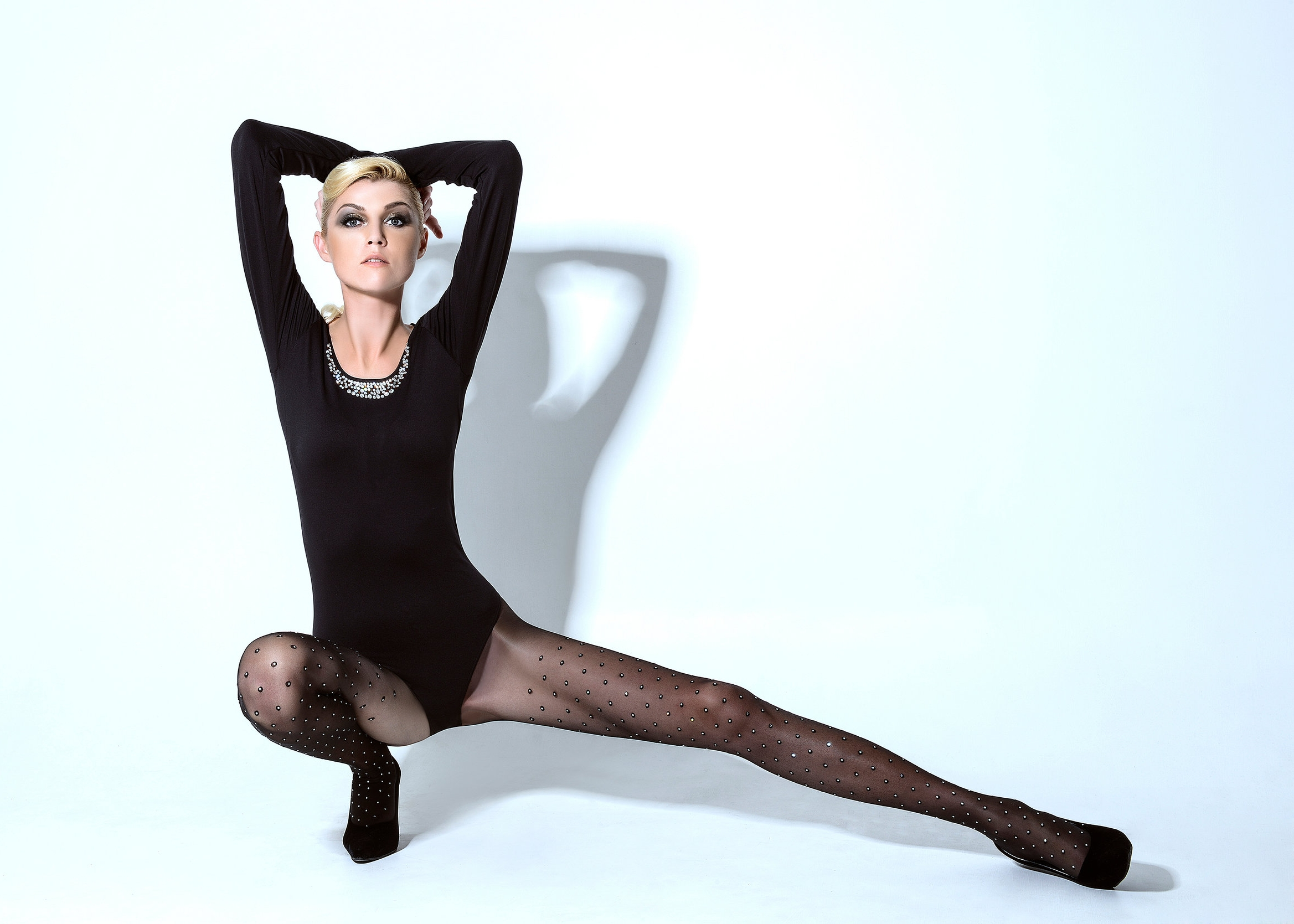 Wolford+Shoot-blonde-stretched-legs-(Revised).jpg