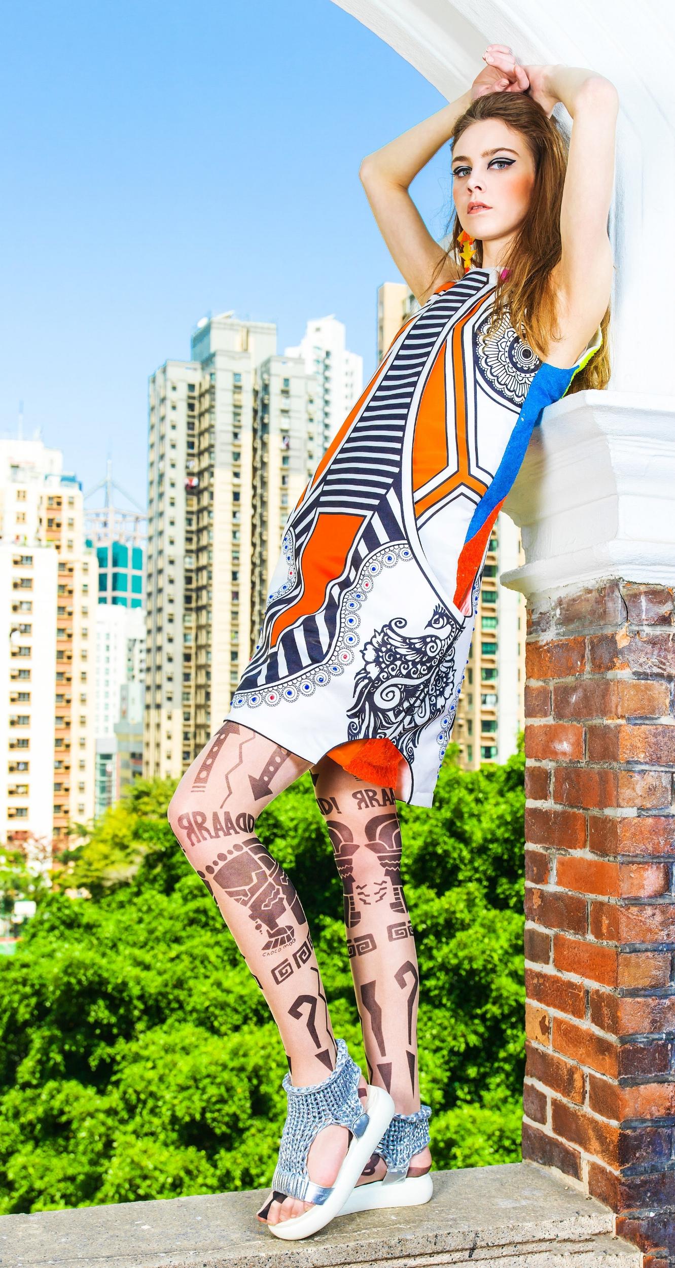 Cindy-Kwok-Fashion-Shoot-4.jpg