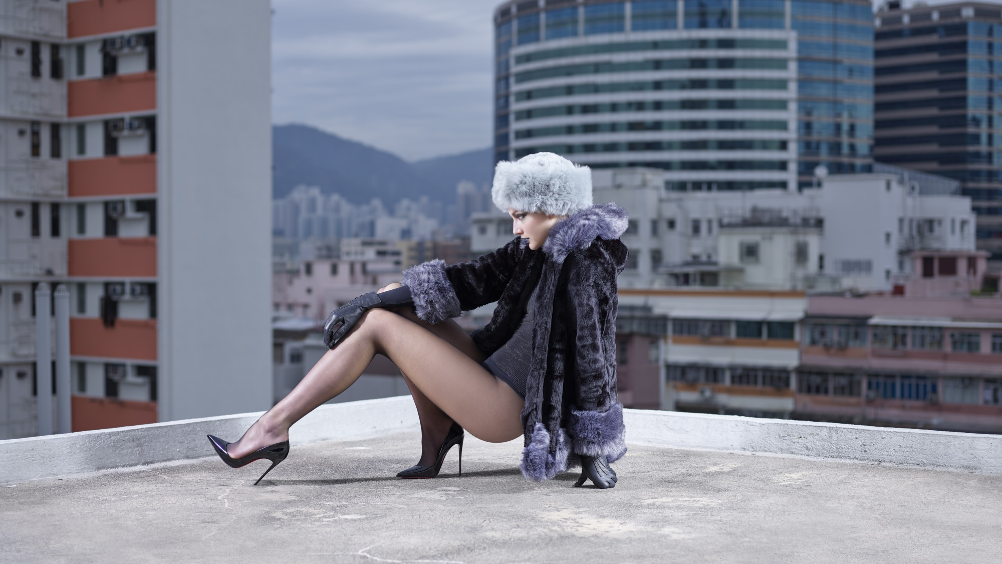 Up On The Roof052 ---UnknownManualAverage 2.jpg