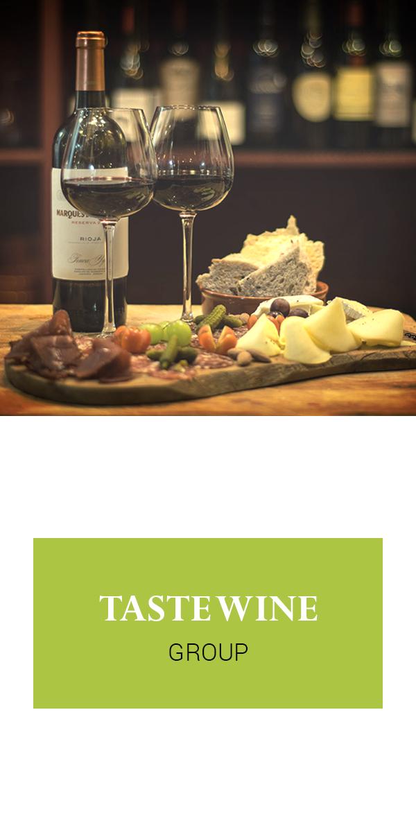 Nathan_brand logos_taste wine group.png