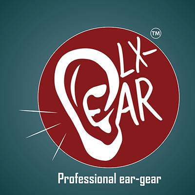 Lx-Ear Rosu cu Fundal Albastru 400.png