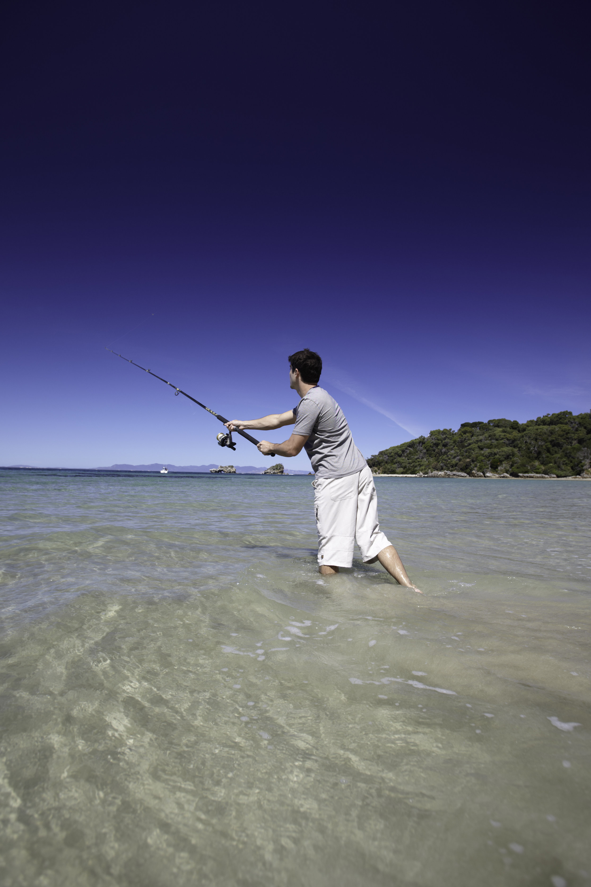 Fishing at Walkerville South.jpg